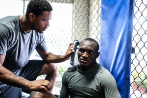 JACO_MMA Scan_4